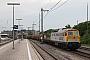 """LTS 0622 - SGL """"V 300.18"""" 07.07.2014 - München-LeuchtenbergringStephan Möckel"""