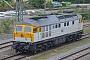 "LTS 0622 - SGL ""V 300.18"" 26.09.2015 - MühlackerHarald S"