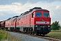 "LTS 0624 - DB Schenker ""232 388-9"" 11.08.2014 - VierowAndreas Görs"