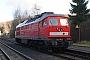 "LTS 0624 - DB Schenker ""232 388-9"" 15.12.2014 - Arzberg (Oberfr) Sandro Salerno"