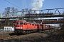 "LTS 0624 - DB Cargo ""232 388-9"" 17.03.2016 - BottropJens Grünebaum"