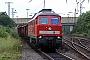 """LTS 0624 - DB Schenker """"232 388-9"""" 20.07.2009 - Duisburg-HochfeldAlexander Leroy"""