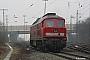 """LTS 0624 - DB Schenker """"232 388-9"""" 31.01.2011 - Duisburg-HochfeldAlexander Leroy"""