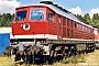 """LTS 0632 - DB Regio """"234 399-4"""" __.09.2000 - Neustrelitz, AusbesserungswerkRalf Brauner"""