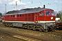 """LTS 0632 - DB AG """"234 399-4"""" 24.04.1995 - MichendorfWerner Brutzer"""
