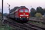 """LTS 0635 - Railion """"232 400-2"""" __.10.2003 - NieskyTorsten Frahn"""