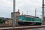 """LTS 0636 - SBW """"V 300 001"""" 23.05.2015 - Chemnitz, HauptbahnhofKlaus Hentschel"""