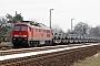 "LTS 0638 - Railion ""232 401-0"" 24.03.2006 - HorkaTorsten Frahn"
