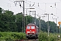 "LTS 0638 - Railion ""232 401-0"" 30.06.2006 - Duisburg-HochfeldIngmar Weidig"