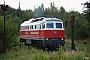 """LTS 0638 - DB Schenker """"232 401-0"""" 06.08.2012 - HorkaTorsten Frahn"""