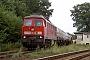 "LTS 0638 - Railion ""232 401-0"" 25.07.2007 - HorkaTorsten Frahn"