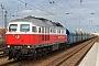 "LTS 0638 - DB Schenker ""232 401-0"" 11.02.2014 - SenftenbergTheo Stolz"