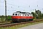 """LTS 0638 - DB Schenker """"232 401-0"""" 11.05.2015 - SaarmundNorman Gottberg"""