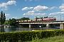 "LTS 0638 - DB Schenker ""232 401-0"" 06.06.2016 - Berlin-Köpenick, Spreebrücke SpindlersfeldSebastian Schrader"