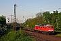 "LTS 0639 - Railion ""232 403-6"" 05.05.2008 - Oberhausen, Bahnhof WestMalte Werning"