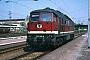"LTS 0639 - DB AG ""232 403-6"" 30.04.1995 - CottbusSteffen Hege"