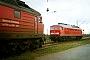 "LTS 0639 - DB Cargo ""232 403-6"" 16.04.2001 - GroßkorbethaDaniel Berg"