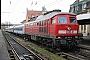 "LTS 0639 - Railion ""232 403-6"" 06.11.2005 - Lindau, HauptbahnhofPhilip Wormald"