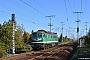 """LTS 0640 - SBW """"V 300 002"""" 11.10.2015 - SenftenbergLukas Weber"""