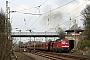 "LTS 0642 - Railion ""232 413-5"" 08.04.2008 - Moers-RheinkampPatrick Böttger"