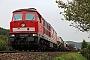 """LTS 0642 - DB Schenker """"232 413-5"""" 14.09.2010 - Bei HersbruckReinhold Buchner"""