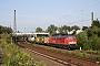 """LTS 0642 - Railion """"232 413-5"""" 13.08.2007 - Leipzig-WiederitzschDaniel Berg"""