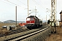 "LTS 0643 - DB AG ""232 408-5"" 02.03.1996 - ArnstadtDaniel Berg"
