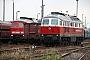 """LTS 0644 - DB Schenker """"232 409-3"""" 22.10.2010 - Horka Hagen Werner"""