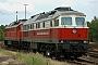 """LTS 0644 - DB Schenker """"232 409-3"""" 18.06.2011 - HorkaTorsten Frahn"""