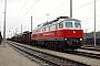 """LTS 0644 - DB Schenker """"232 409-3"""" 27.09.2012 - SeddinRudi Lautenbach"""