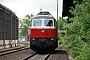 "LTS 0644 - DB Schenker ""232 409-3"" 08.05.2014 - GörlitzTorsten Frahn"