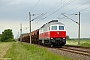 "LTS 0644 - DB Schenker ""232 409-3"" 03.06.2015 - Ducherow