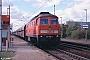 """LTS 0644 - Railion """"232 409-3"""" 12.10.2003 - Hoyerswerda-NeustadtDieter Stiller"""