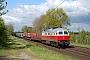 """LTS 0644 - DB Schenker """"232 409-3"""" 29.04.2017 - Lehrte, Ortsteil Ahlten Alexander Ewaldt"""