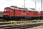 "LTS 0645 - Railion ""232 410-1"" 18.06.2004 - HorkaTorsten Frahn"
