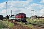 """LTS 0646 - DB AG """"232 414-3"""" 11.07.1997 - GüstenMatthias Boerschke"""