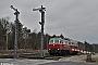 """LTS 0647 - DB Schenker """"232 411-9"""" 06.01.2012 - GubinSteffen Ott"""
