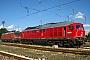 "LTS 0647 - DB Schenker ""232 411-9"" 16.06.2013 - Tzar AsenTzanko Simeonov"