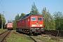 "LTS 0649 - Railion ""232 416-8"" 28.04.2007 - HoyerswerdaStephan Möckel"