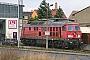 "LTS 0649 - LEG ""232 416-8"" 19.03.2014 - Delitzsch MSV"