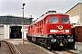 """LTS 0649 - LEG """"232 416-8"""" 22.04.2014 - DelitzschMarkus Hädicke"""