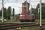 "LTS 0649 - DB Schenker ""232 416-8"" 15.09.2010 - Szczecin GumienceMichael Uhren"