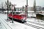 "LTS 0651 - DB AG ""232 418-4"" 17.02.1999 - BiesenthalRonny Sdunzik"