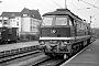 """LTS 0654 - DR """"132 420-1"""" 01.05.1979 - HelmstedtStefan Motz"""
