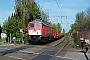 """LTS 0657 - DB Schenker """"232 905-0"""" 09.04.2011 - Bochum-RiemkeDaniel Hucht"""