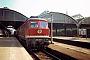 "LTS 0657 - DB AG ""234 423-2"" __.05.1995 - Görlitz, BahnhofStephan Möckel"