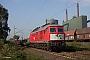 """LTS 0657 - DB Schenker """"232 905-0"""" 23.09.2014 - Bottrop, Welheimer MarkIngmar Weidig"""