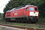 "LTS 0657 - Railion ""RN 232 905-0"" 04.10.2005 - Oberhausen-WestDietrich Bothe"