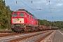 """LTS 0657 - DB Schenker """"232 905-0"""" 14.07.2014 - Duisburg-WedauRolf Alberts"""