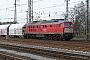 """LTS 0657 - Railion """"232 905-0"""" 08.03.2008 - EmmerichMichael Dorsch"""